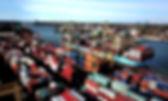 Terminalas_2019__edited.jpg