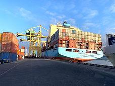 _Maersk Vuoksi__edited.jpg