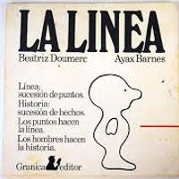 La_línea.jpg