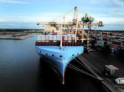 Vuoksi Maersk.jpg