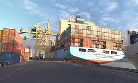 _Maersk%20Vuoksi__edited_edited.jpg