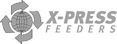 X-PRESS_FEEDERS_logo_resized_edited_edit
