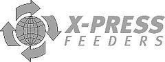 X-PRESS_FEEDERS_logo_resized_edited_edit