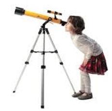 Telescopio 1.jpg