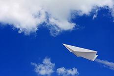 Avion-de-papel-1.jpg
