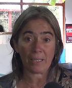 Marcela Ceballo 2.jpg