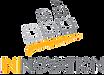 INI-Novation logo (1).png