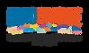 InnoBridge-Main-logo-EN.png
