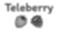 Teleberry logo (2).png