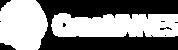 Creatinnes logo white.png