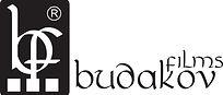 BF-logo.jpg