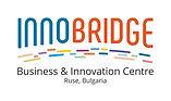 InnoBridge-Main-logo-EN.jpg