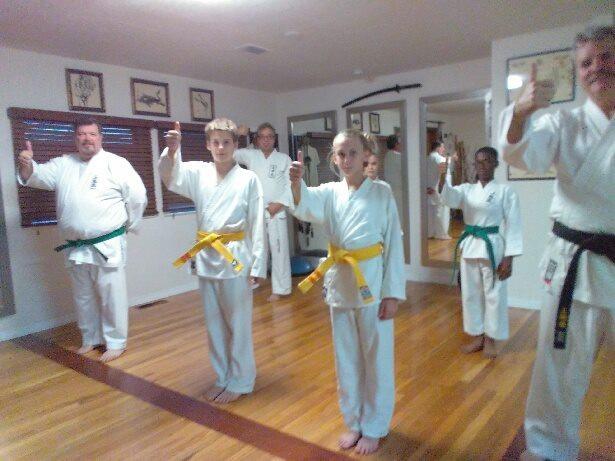 Okinawan Karate Academy Melbourne.jpg