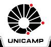 logo_124.png