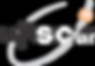 logo_ufscar.png