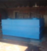 Cisterna 700  - 4 lts.jpg