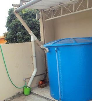 Cisterna aérea