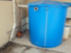 Cisterna aerea