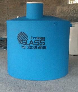 Cisterna 5,012.jpg