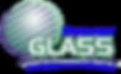 logo_aprovado_nv.png