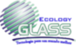 Ecology Glass | Empresa