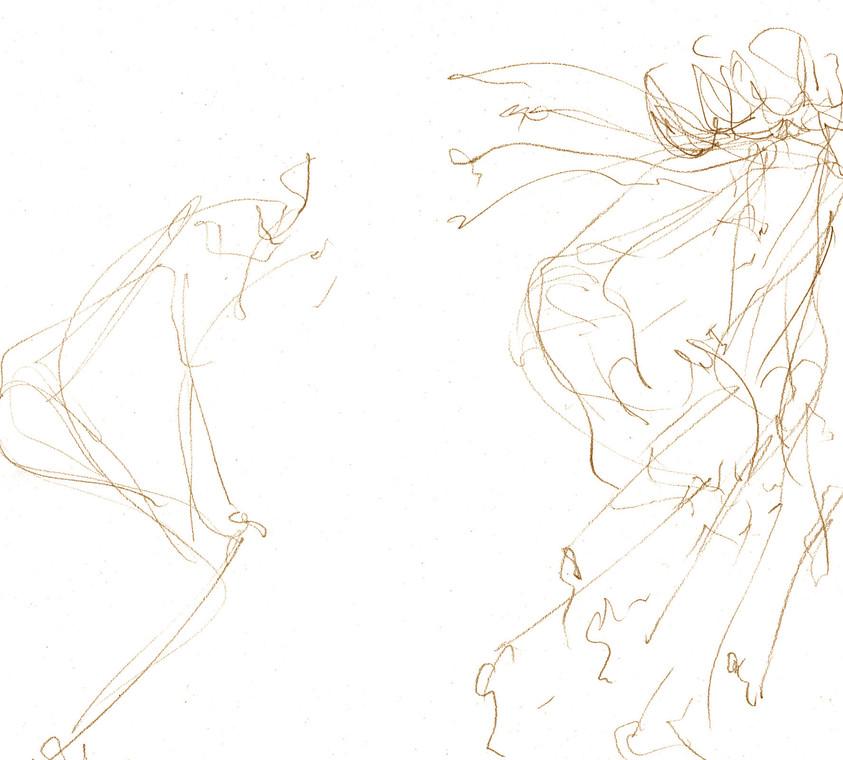 Danse et Dessin.jpg