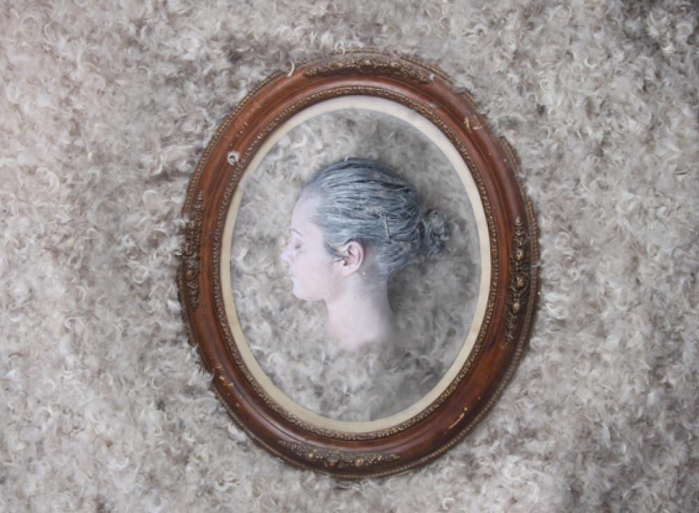 11_De Mémoire d'Alice.jpg
