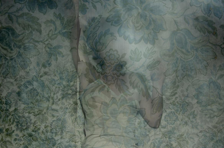 8_De Mémoire d'Alice.jpg