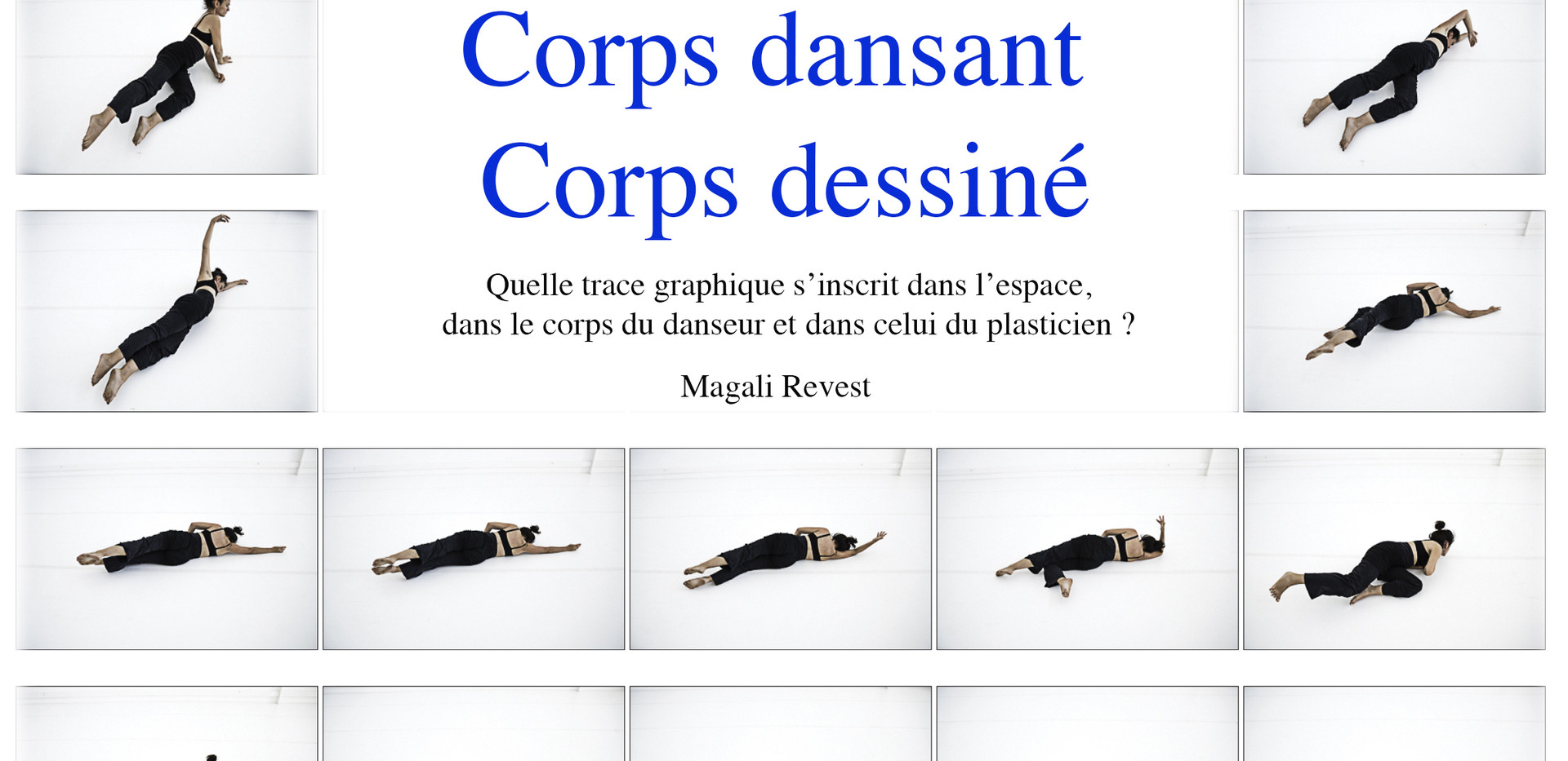 Couverture2.jpg