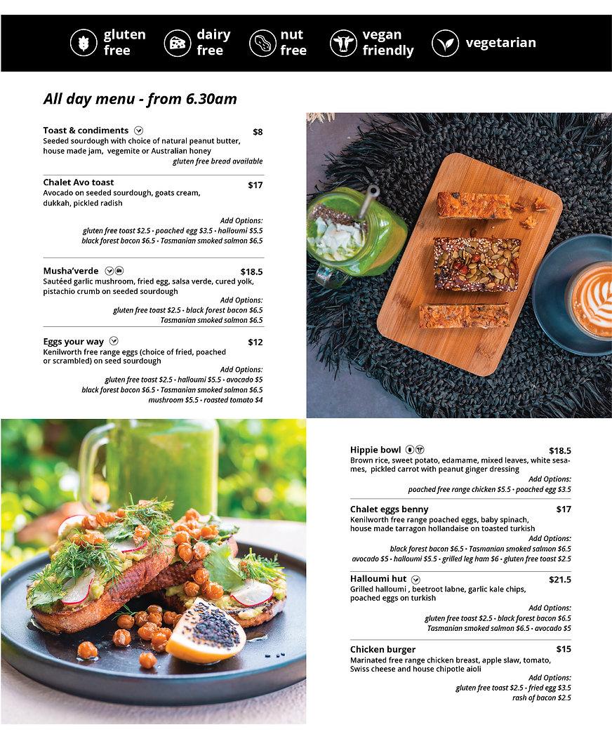 menu food-01.jpg