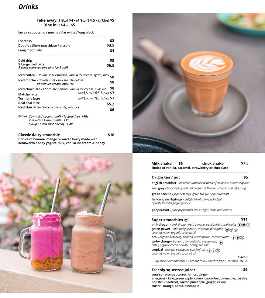 menu drinks-02.jpg