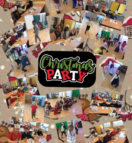 Year 3 Christmas party.png