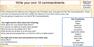 MicrosoftTeams-image39bdced97dd8ac5476cb