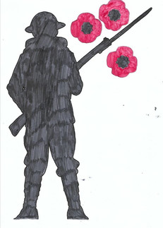 Soldier BC.JPG