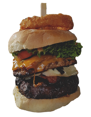 burger3.png