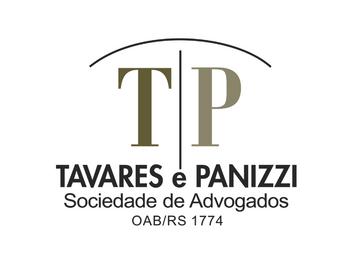 ORIENTAÇÕES TP - DECRETO No. 55.149/2020