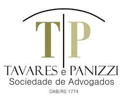 Boletim Tavares e Panizzi