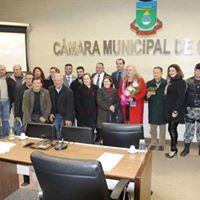1 Foto C. Municipal