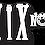 Thumbnail: HAPPY ROOTZ® MIX#2