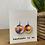 Thumbnail: [Mixed] Crochet earrings Hooks&Charm-D