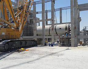 Falcon Cement - Erection.png