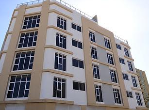 Rayyan Residence-1.JPG