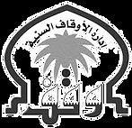 Awqaf Sunni