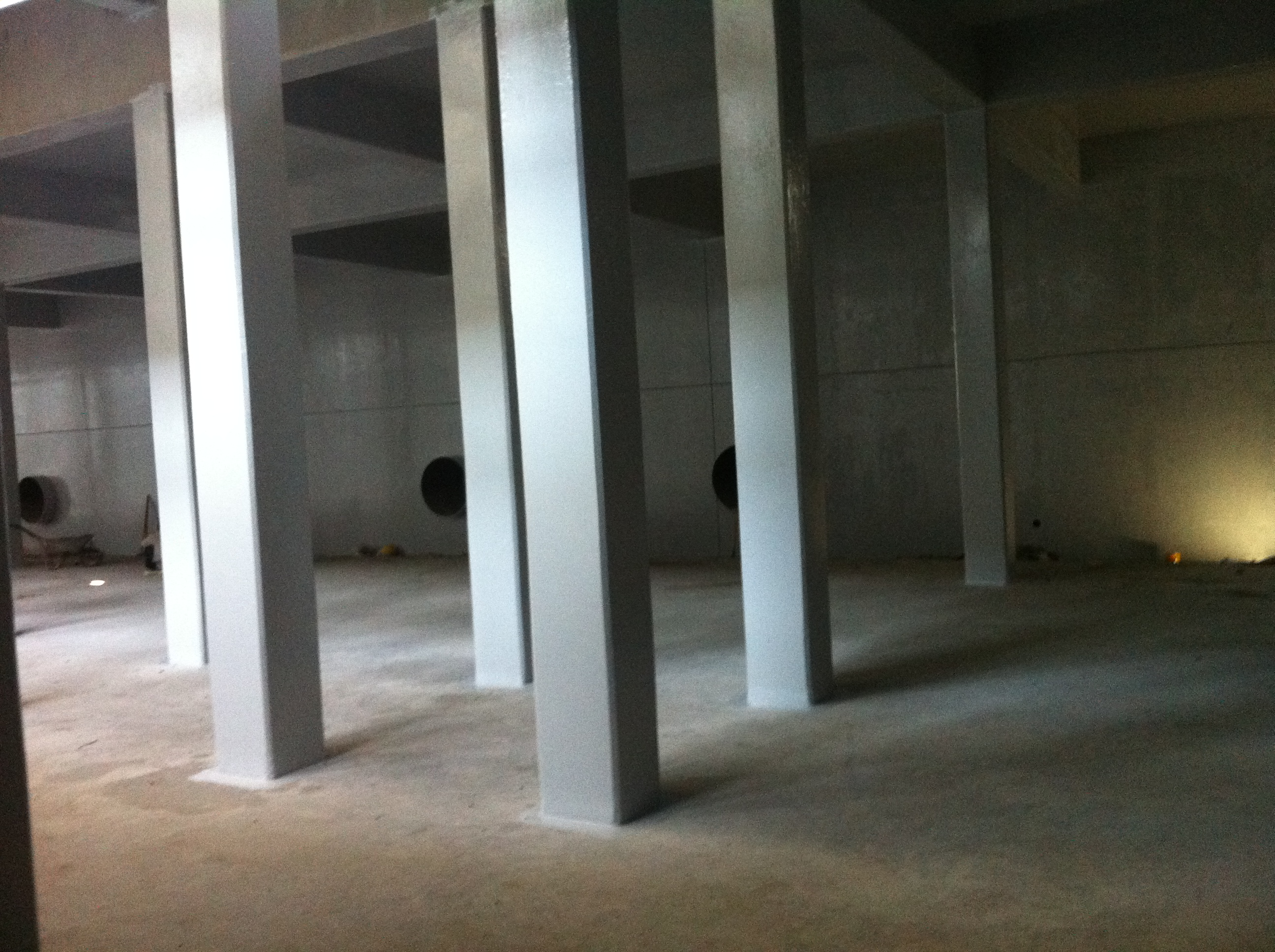 Inside Cooling Tower UnCoated -1.jpg