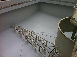 Coated Sorting Tank -1.jpg