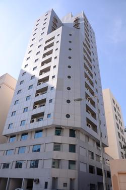 Hadi Tower 1