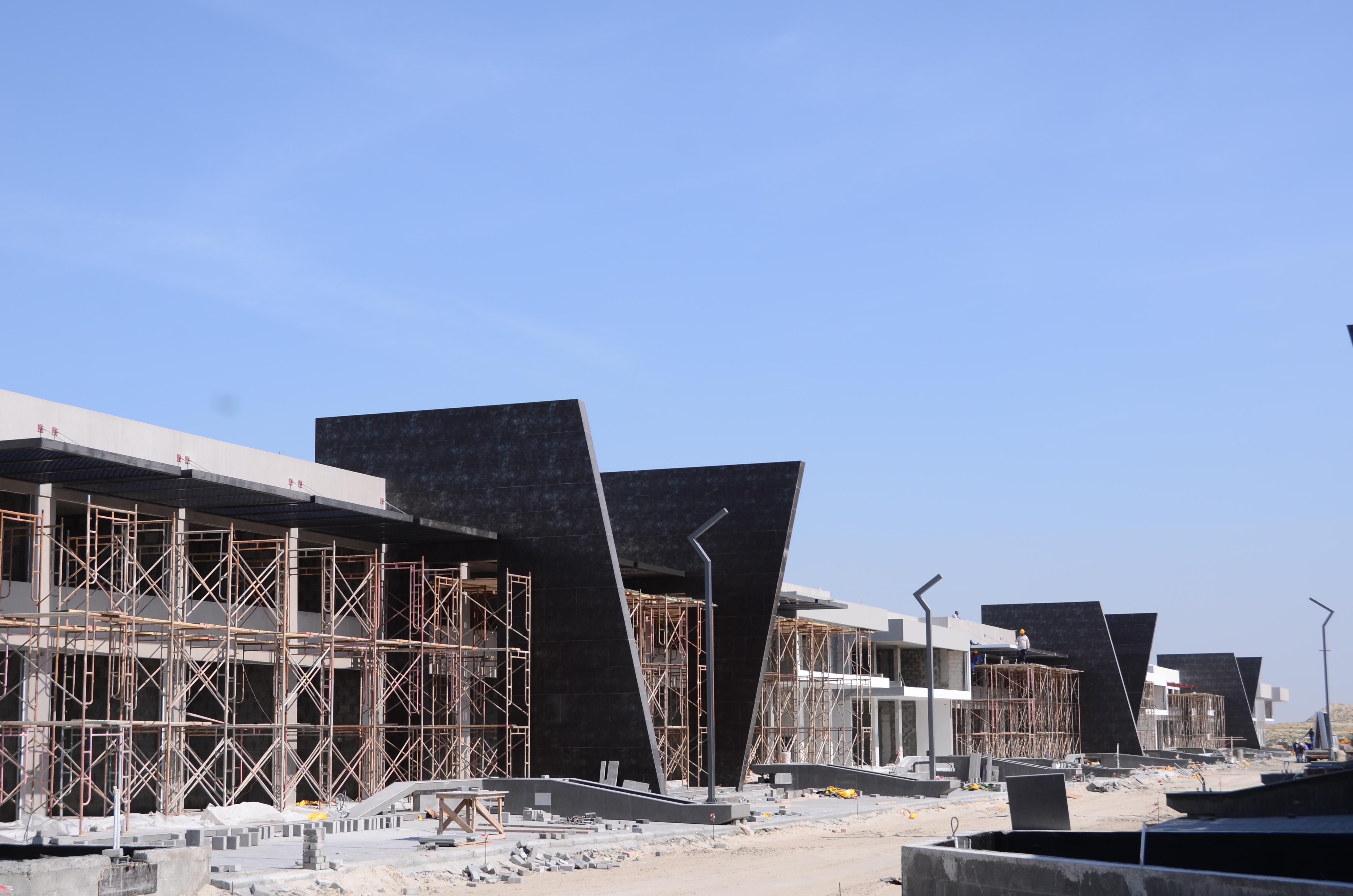 Under Construction - 2