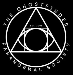 The Ghostfinder Paranormal Society