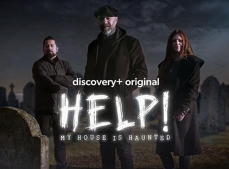 Dplus_HELP-MY-HOUSE-IS-HAUNTED_Instagram