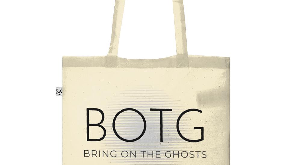 BOTG Tote Bag